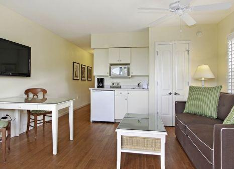 Hotel Sanibel Inn in Florida - Bild von DERTOUR