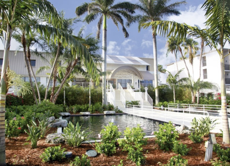 Hotel Sundial Beach Resort & Spa günstig bei weg.de buchen - Bild von DERTOUR
