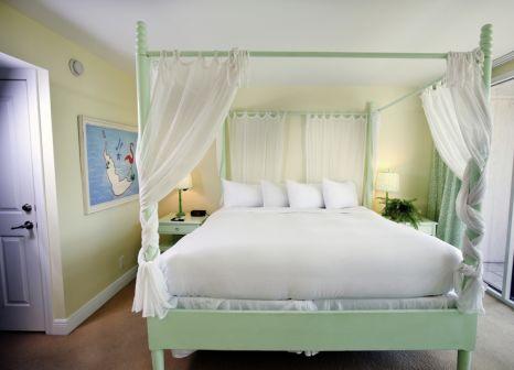 Hotelzimmer mit Golf im Sundial Beach Resort & Spa