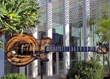 Hotel Andaz West Hollywood günstig bei weg.de buchen - Bild von DERTOUR
