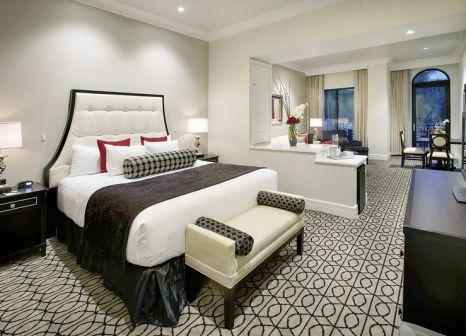 Hotelzimmer im The Inn on Fifth günstig bei weg.de