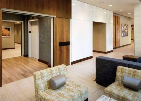 Hotelzimmer mit Kinderpool im Best Western Plus Bayside Inn