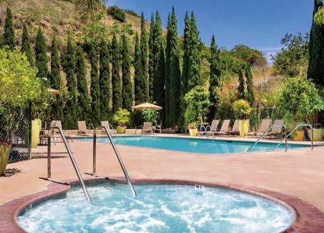 Days Inn San Diego Hotel Circle Near SeaWorld 3 Bewertungen - Bild von DERTOUR