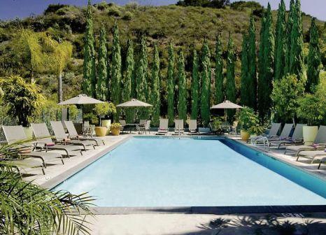Days Inn San Diego Hotel Circle Near SeaWorld in Kalifornien - Bild von DERTOUR