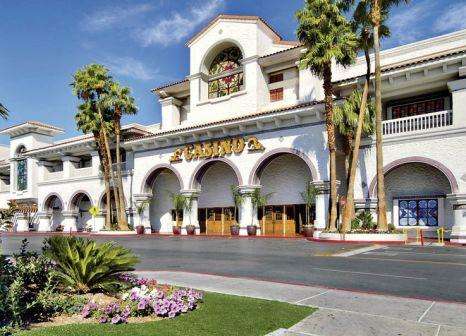 Hotel Gold Coast in Nevada - Bild von DERTOUR