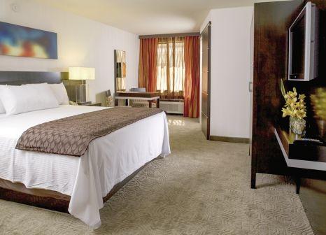 Hotel Gold Coast 1 Bewertungen - Bild von DERTOUR