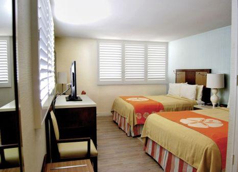 Gateway Hotel Santa Monica in Kalifornien - Bild von DERTOUR