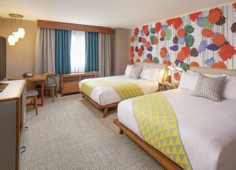 Hotel The Kinney Venice Beach in Kalifornien - Bild von DERTOUR