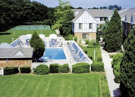 Hotel Southampton Inn 2 Bewertungen - Bild von DERTOUR