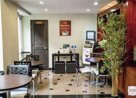 Hotel Econo Lodge Times Square günstig bei weg.de buchen - Bild von DERTOUR