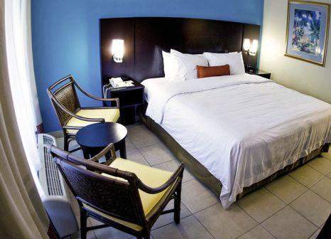 Hotelzimmer im Wyndham Garden Fort Myers Beach günstig bei weg.de