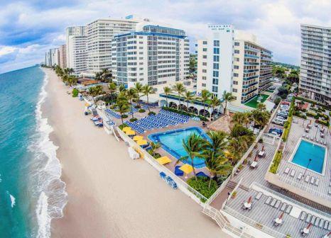 Ocean Sky Hotel & Resort in Florida - Bild von DERTOUR