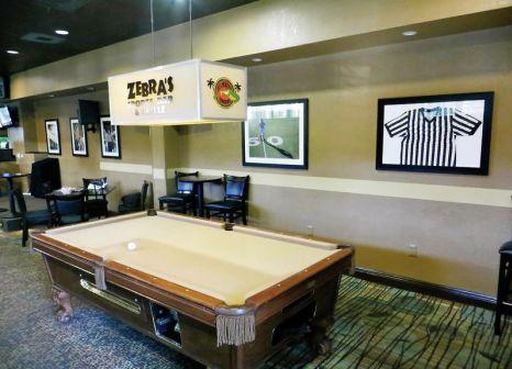 Hotel Rosen Inn at Pointe Orlando 9 Bewertungen - Bild von DERTOUR