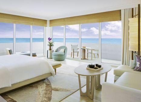 Hotelzimmer mit Golf im Worldhotels Eden Roc Miami Beach