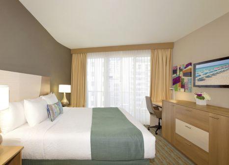 Hotelzimmer im Best Western Plus Atlantic Beach Resort günstig bei weg.de
