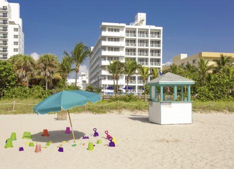Hotel Best Western Plus Atlantic Beach Resort 5 Bewertungen - Bild von DERTOUR