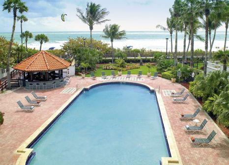 Lexington Hotel Miami Beach günstig bei weg.de buchen - Bild von DERTOUR