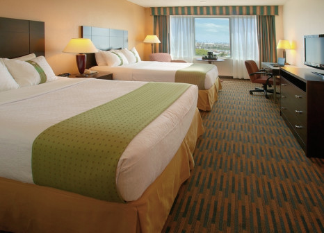 Holiday Inn Port of Miami-Downtown Hotel 4 Bewertungen - Bild von DERTOUR