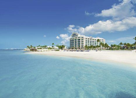 Hotel Sandals Royal Bahamian günstig bei weg.de buchen - Bild von DERTOUR