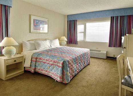 Lexington Hotel Miami Beach in Florida - Bild von DERTOUR