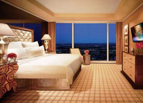 Hotel Wynn Las Vegas 5 Bewertungen - Bild von DERTOUR