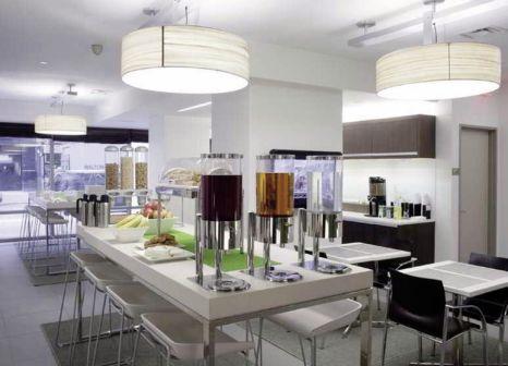 Hotel Element New York Times Square West 1 Bewertungen - Bild von DERTOUR