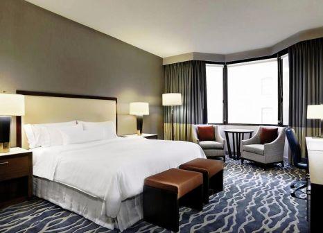 Hotelzimmer mit Golf im The Westin St. Francis San Francisco on Union Square
