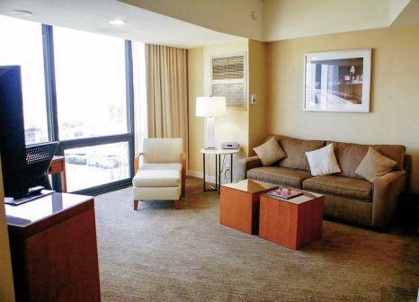 The Westin Bonaventure Hotel & Suites, Los Angeles 1 Bewertungen - Bild von DERTOUR