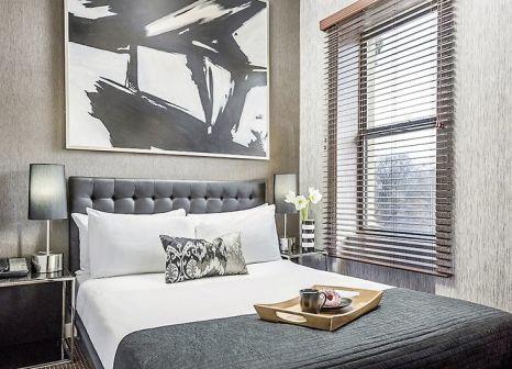 Park West Hotel 15 Bewertungen - Bild von DERTOUR
