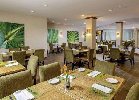 Hotel Sonesta Miami Airport 4 Bewertungen - Bild von DERTOUR