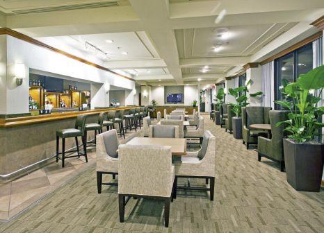 Hotel Sonesta Miami Airport in Florida - Bild von DERTOUR