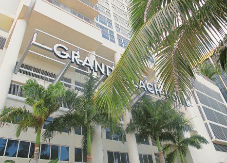 Grand Beach Hotel Miami Beach günstig bei weg.de buchen - Bild von DERTOUR