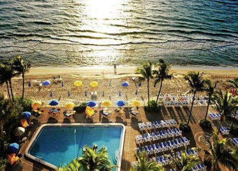 Ocean Sky Hotel & Resort 3 Bewertungen - Bild von DERTOUR