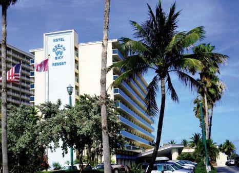 Ocean Sky Hotel & Resort günstig bei weg.de buchen - Bild von DERTOUR
