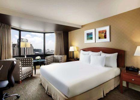 Parc 55 San Francisco, a Hilton Hotel 7 Bewertungen - Bild von DERTOUR