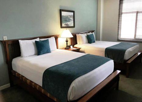 Hotel Carmel 1 Bewertungen - Bild von DERTOUR
