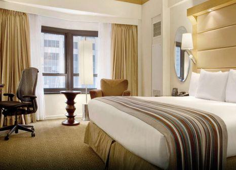 Hotel New York Hilton Midtown 1 Bewertungen - Bild von DERTOUR