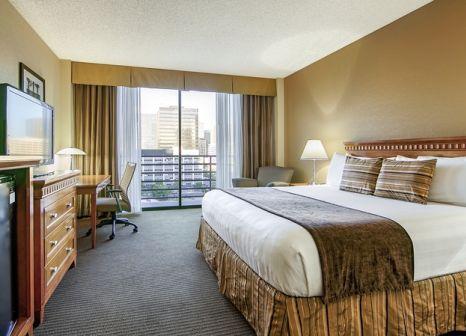 Hotelzimmer im Best Western Plus Bayside Inn günstig bei weg.de