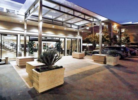 Hotel Best Western Plus Bayside Inn 4 Bewertungen - Bild von DERTOUR