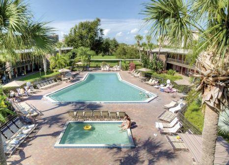Hotel Rosen Inn at Pointe Orlando günstig bei weg.de buchen - Bild von DERTOUR