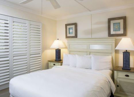 Hotel Sundial Beach Resort & Spa 1 Bewertungen - Bild von DERTOUR
