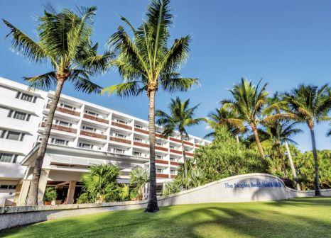Naples Beach Hotel & Golf Club in Florida - Bild von DERTOUR
