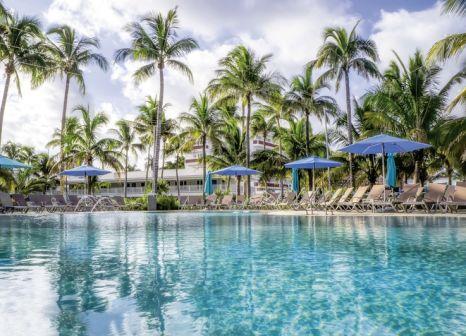 Naples Beach Hotel & Golf Club 4 Bewertungen - Bild von DERTOUR