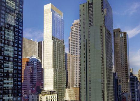 Hotel Hyatt Centric Times Square New York günstig bei weg.de buchen - Bild von DERTOUR