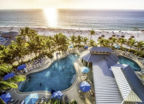 Naples Beach Hotel & Golf Club günstig bei weg.de buchen - Bild von DERTOUR