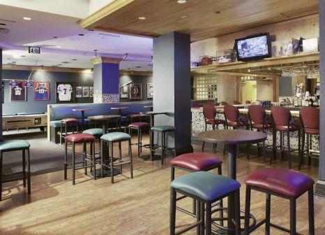 DoubleTree by Hilton Hotel Denver 0 Bewertungen - Bild von DERTOUR