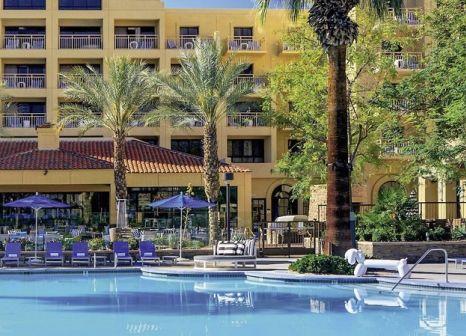 Hotel Renaissance Palm Springs in Kalifornien - Bild von DERTOUR