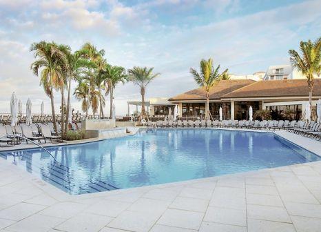 Hotel Hilton Marco Island Beach Resort And Spa günstig bei weg.de buchen - Bild von DERTOUR