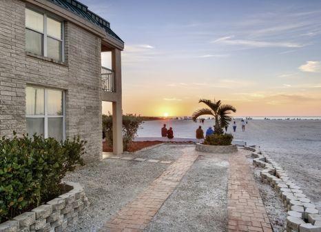 Hotel Wyndham Garden Fort Myers Beach günstig bei weg.de buchen - Bild von DERTOUR