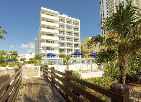 Hotel Best Western Plus Atlantic Beach Resort günstig bei weg.de buchen - Bild von DERTOUR